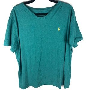 Polo by Ralph Lauren tee I27